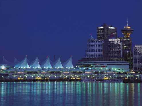 加拿大国际生学费上涨,加拿大留学还值得不值得?
