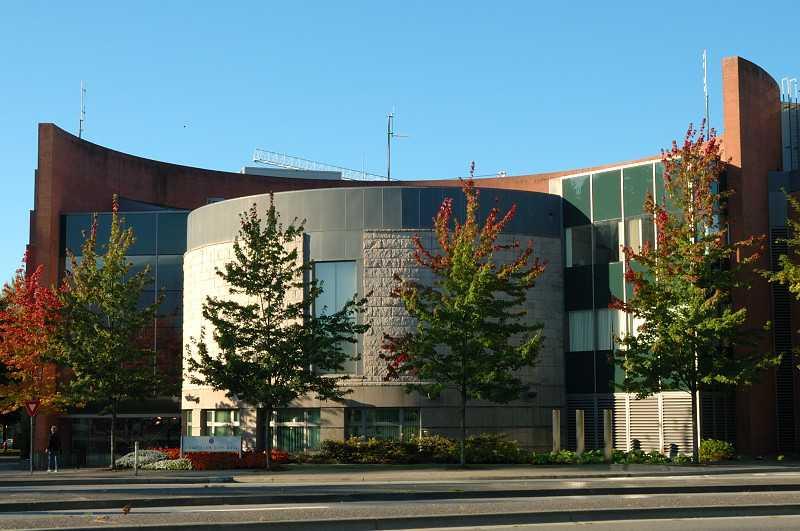加拿大提供转学分课程的优质院校