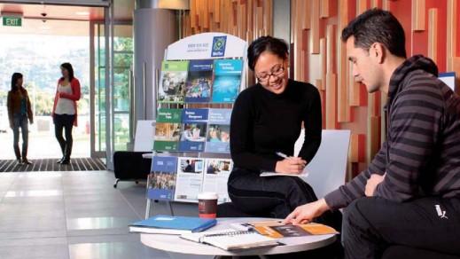 新西兰大学电子工程专业留学优势