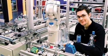 新西兰电气工程技术移民