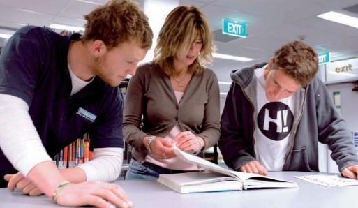 新西兰留学签证所需材料清单
