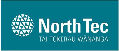 新西兰北方理工学院申请条件