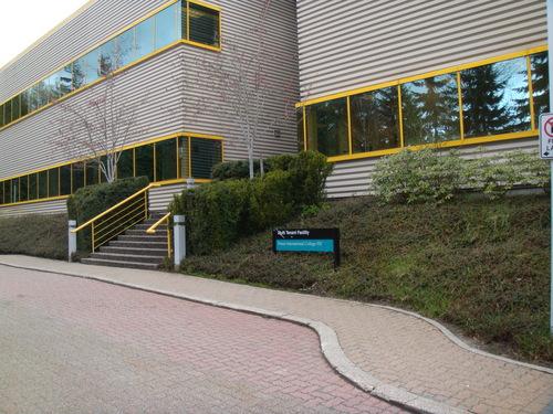 加拿大留学生可以享受哪些福利政策