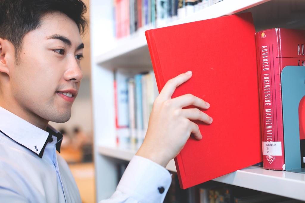 新加坡PSB学院工商管理硕士(MBA)