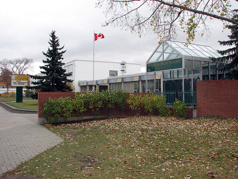 加拿大卡尔加里教育局优势有哪些
