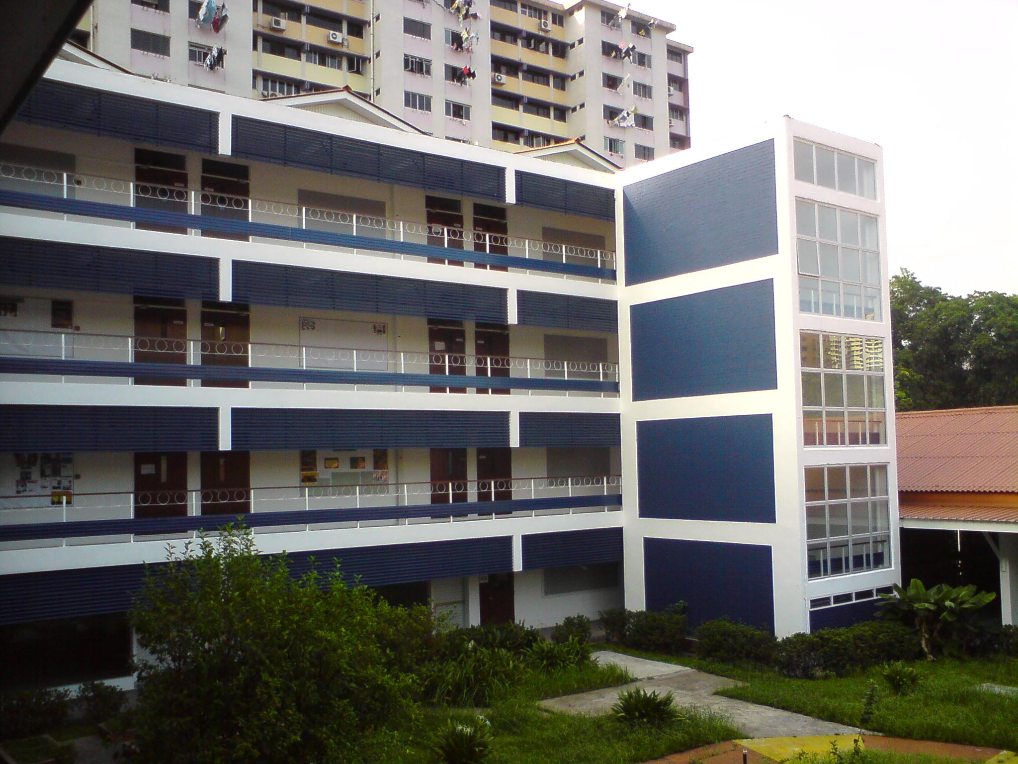 新加坡东亚管理学院学费是多少?