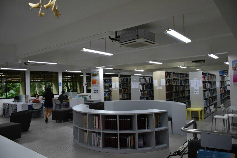 该如何做新加坡留学申请准备?
