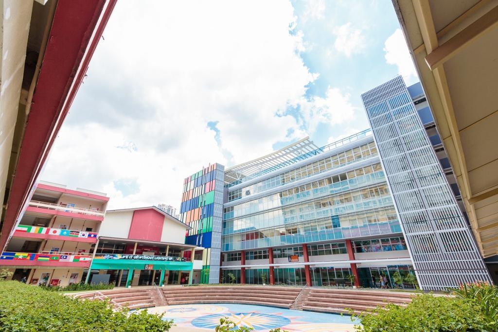 2019年申请新加坡管理发展学院offer需要多长时间?