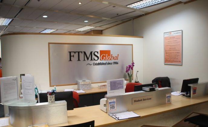 新加坡财经管理学院会计金融本科专业