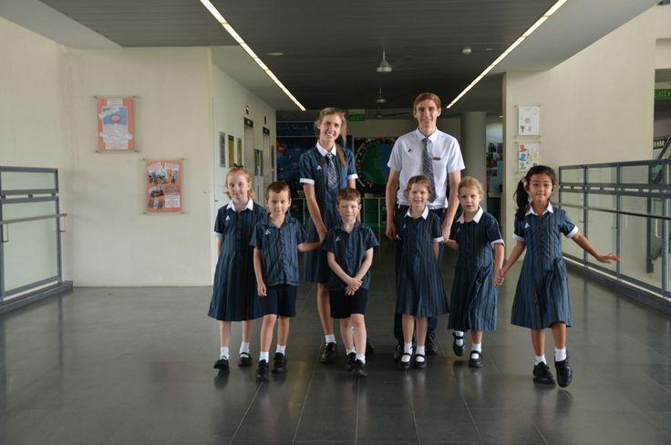 澳洲国际学校留学申请条件介绍