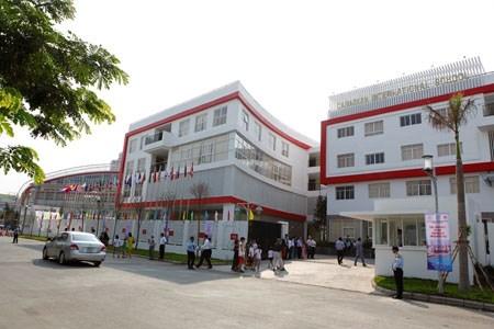 如何申请新加坡中学留学?