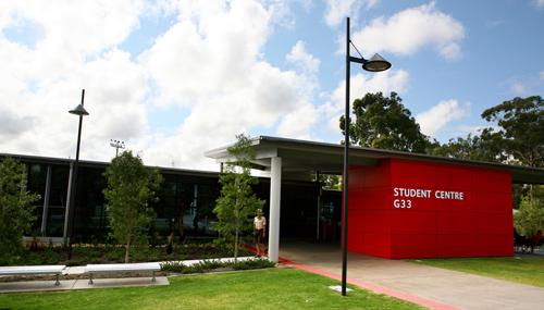 中国留学生在澳洲留学竟然可以免费!