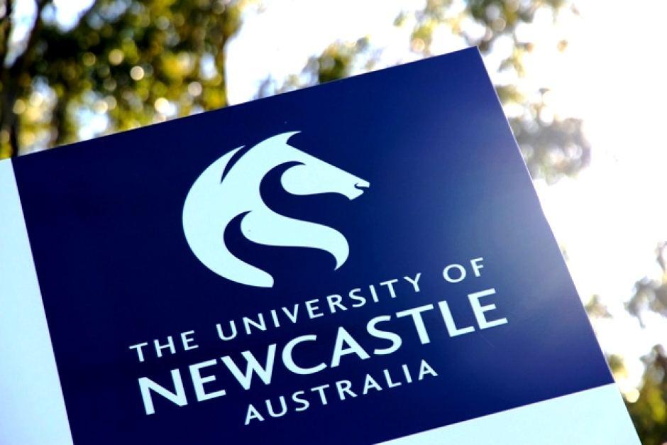 澳洲纽卡斯尔大学为你准备6个方式,让你找到学业的突破口!