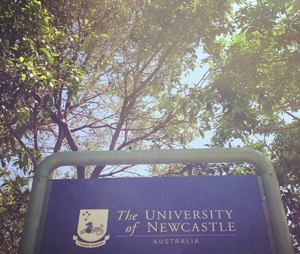 澳大利亚纽卡斯尔大学生活费