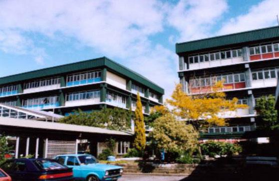 新西兰公立院校奖学金大战开打!又有一所公立理工提供免费语言课程,价值7000纽币!