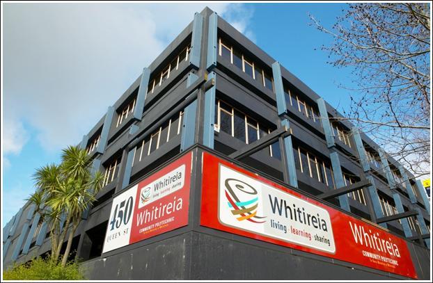 办理新西兰留学签证必须提供的材料