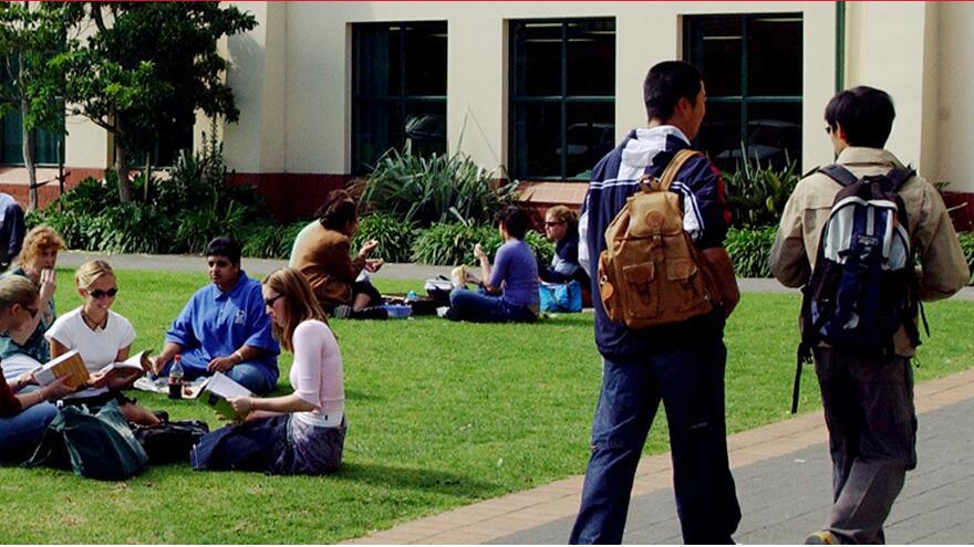 立思辰留学360重磅消息:新西兰MIT工程学院宣布转学分路径