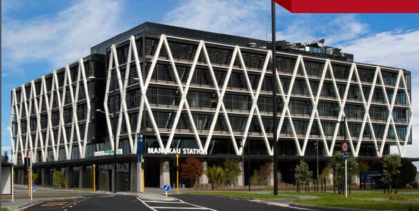 高考后申请新西兰预科学制