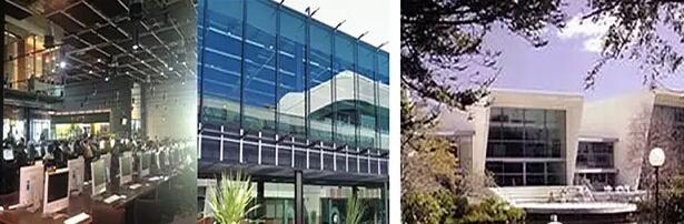 办理新西兰留学签证其它证明文件