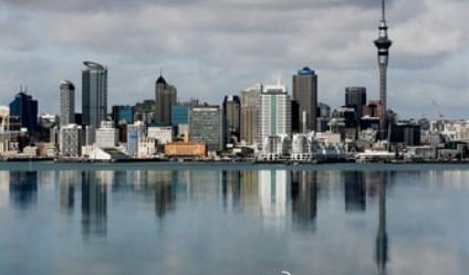 高考成绩不好新西兰留学