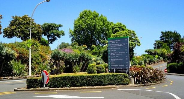 新西兰读 护理专业院校推荐