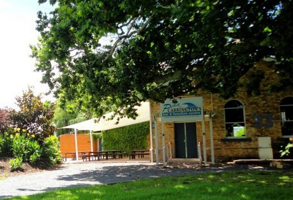 蓬勃发展的新型行业:新西兰Unitec理工学院兽医护理大专介绍