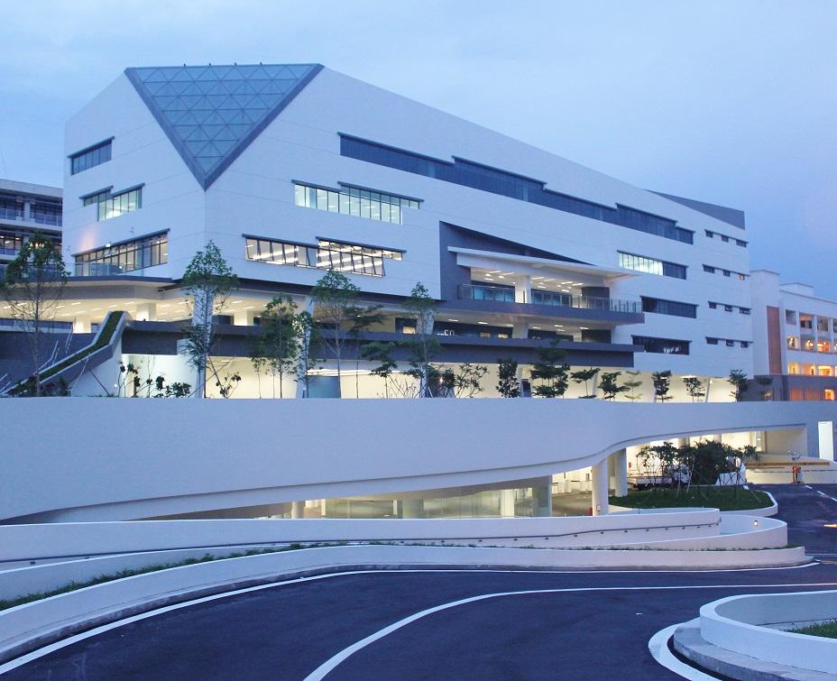 留学新加坡,出入境注意事项介绍