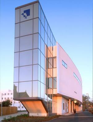 南安普顿大学艺术学院