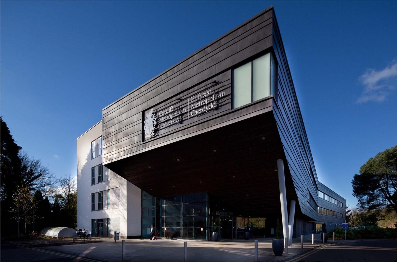 让你拥有人生的第一桶金丨英国卡迪夫城市大学奖学金申请计划开启