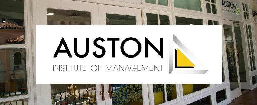 新加坡澳世敦学院入学要求介绍