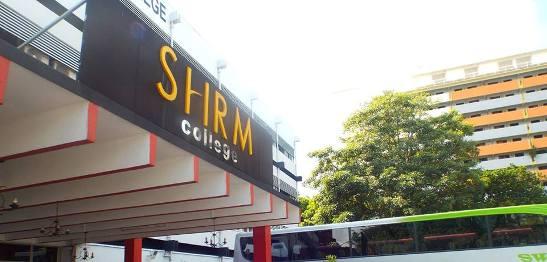 专科背景的黄同学,如何逆袭获录SHRM莎瑞管理学院MBA?