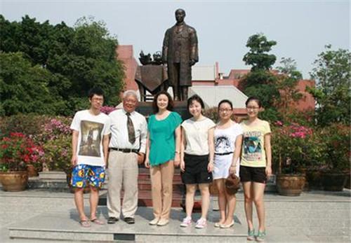 泰国基督教大学