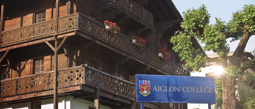 瑞士各阶段留学申请要求、优势及费用情况