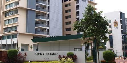 新加坡公立中学备受留学生推崇的原因在哪?