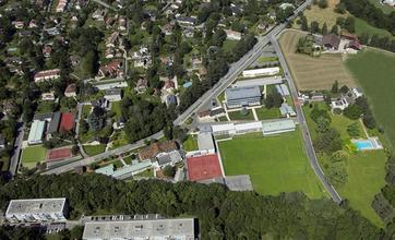 留学访谈:送孩子读瑞士贵族学校,赢在起跑线上