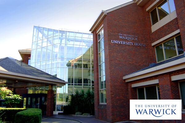 华威大学入学条件