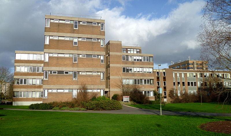 英国雷丁大学院校设施及学生生活