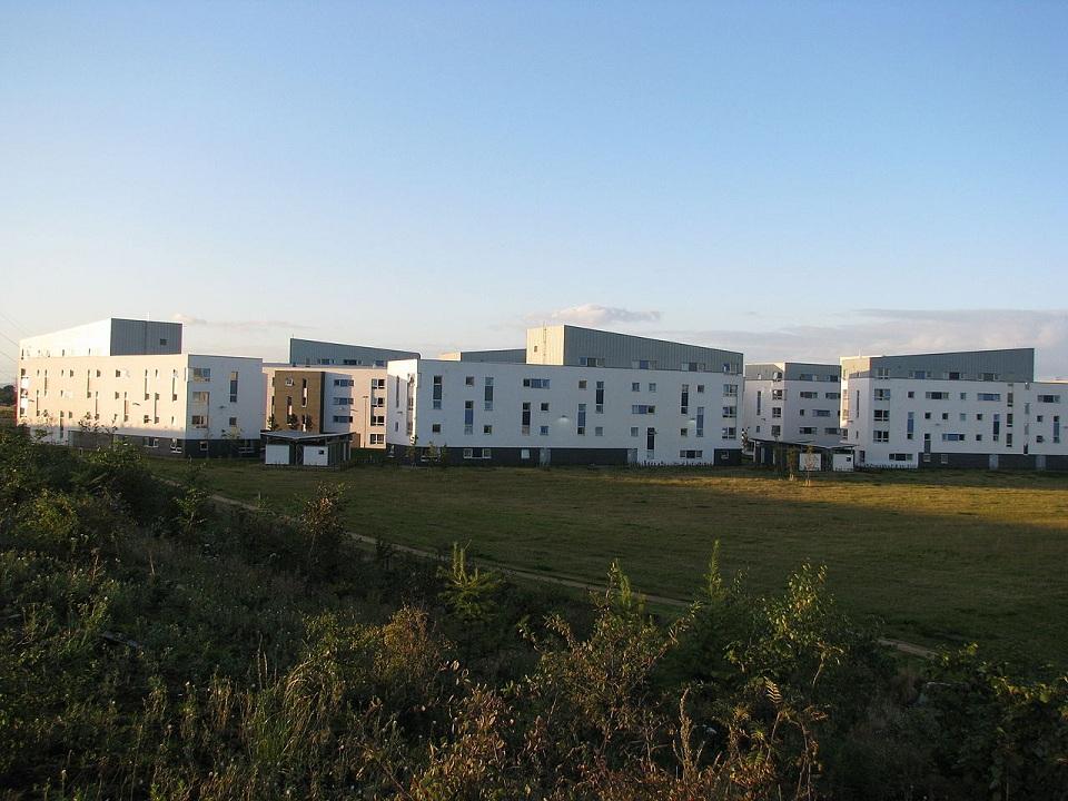 爱丁堡玛格丽特女王大学,帮助你了解世界级优秀大学!