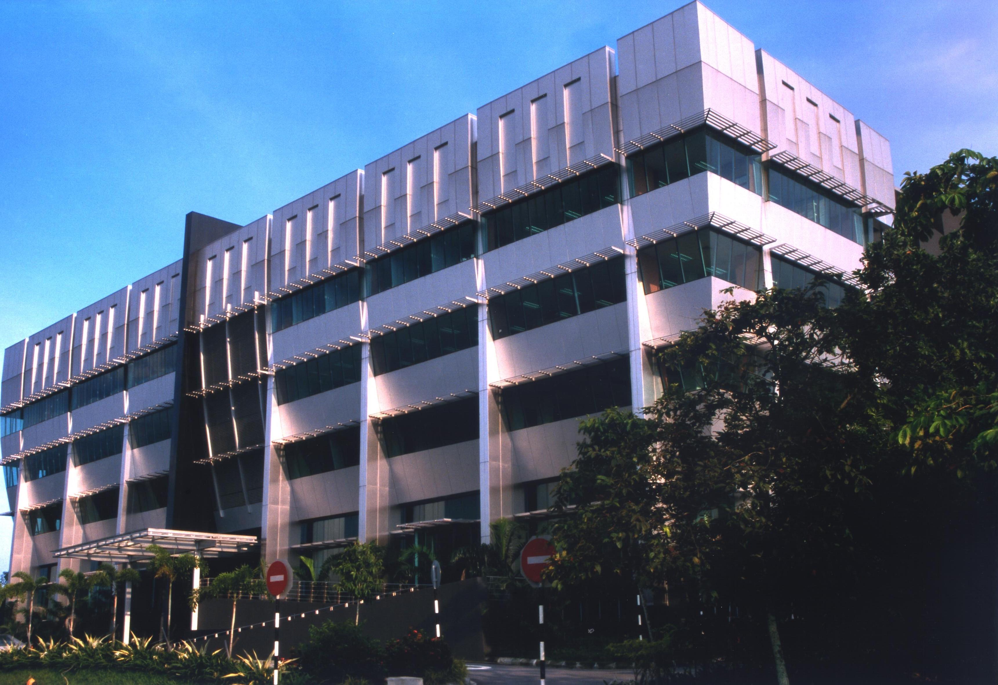 马来西亚技术大学怎么样