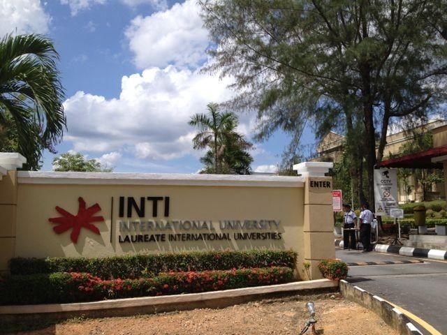 马来西亚英迪大学优势