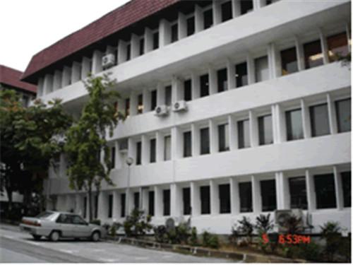马来西亚精英大学留学