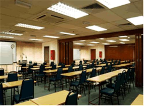 马来西亚精英大学入学条件