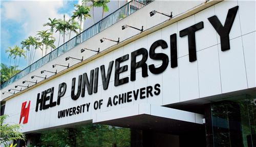 马来西亚精英大学学校在哪里