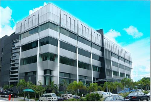 马来精英大学世界排名