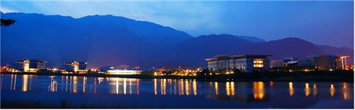 马来西亚拉曼大学留学