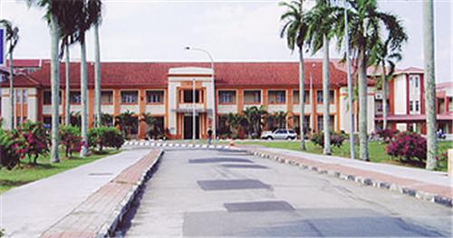 马来西亚博特拉大学读研条件