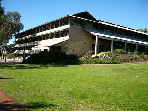 澳洲莫道克大学成为西澳首所签署联合国可持续发展目标的大学