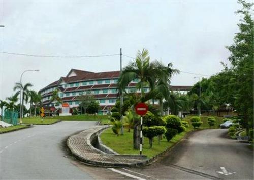 马来西亚理工大学博士申请
