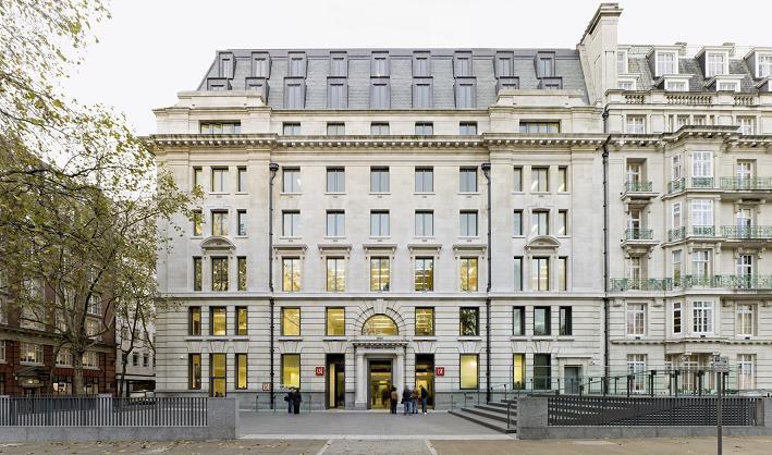 伦敦政治经济学院优势