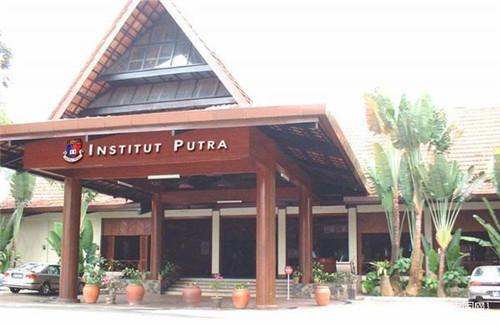 马来西亚王子学院地址